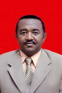 Mohammed Elhaj Mustafa Ali