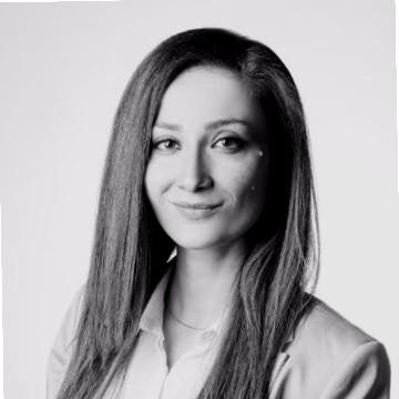 Elif Semra Ceylan